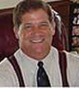 Michael Guth…, Real Estate Pro in Charlottesville, VA
