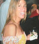 Susan DiMatteo, Agent in Austin, TX