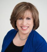 Theresa Blinder, Agent in Wilton, CT