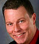 Christian Anderson, Agent in Newburyport, MA