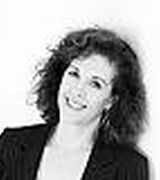 Jennifer Gri…, Real Estate Pro in Arroyo Grande, CA