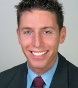 Eric Newman, Agent in Chicago, IL