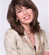 Oksana Dowling, Real Estate Agent in Woodbury, NY