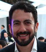 Jose Castaneda, Real Estate Agent in San Diego, CA