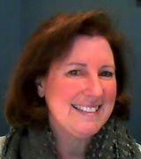 Cheryl Tibaudo, Agent in Andover, MA
