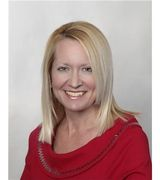 Janet Thiede, Agent in Pickerington, OH