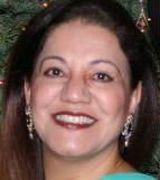 Meena Gujral, Real Estate Pro in Pleasanton, CA