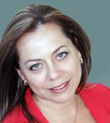 Giselle Muñ…, Real Estate Pro in Coral Gables, FL