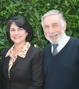 Klein Real Estate Team, Real Estate Agent in Pacific Palisades, CA