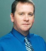 Charles Crauford, Agent in Austin, TX