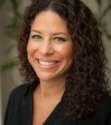 Jimela Bewley, Real Estate Agent in Shell Beach, CA