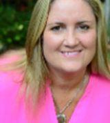 marion hayes, Real Estate Pro in Alpharetta, GA