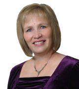 Lori Ebel, Real Estate Pro in Fort Dodge, IA