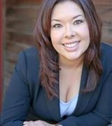 Sarah Wikstrom, Real Estate Agent in Concord, CA