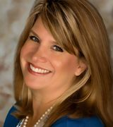 Rita French, Real Estate Pro in Cabot, AR