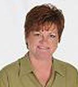 Jeannie Borb…, Real Estate Pro in Philadelphia, PA