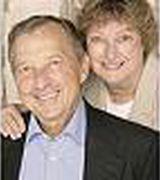 Willma And D…, Real Estate Pro in Tarzana, CA