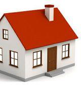 Five Stars, Real Estate Pro in Jacksonville, FL