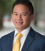 Tony Nguyen, Agent in Orlando, FL