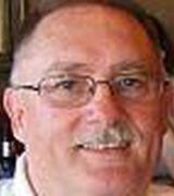 Larry Flecki…, Real Estate Pro in cocoa, FL
