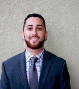 Henry Javahe…, Real Estate Pro in Woodland Hills, CA