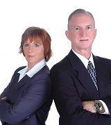 Diane Souder, Real Estate Pro in Wellington, FL