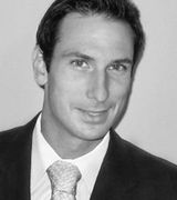 Robert Roper, Real Estate Agent in Chicago, IL