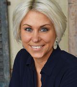 Nicole White, Real Estate Agent in Madison, CT
