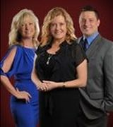 , Real Estate Agent in Frisco