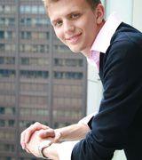 Paul Blackbu…, Real Estate Pro in Chicago, IL