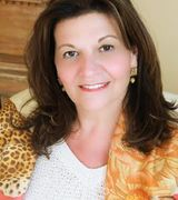 Cynthia Melchiorri, Real Estate Agent in Westport, CT