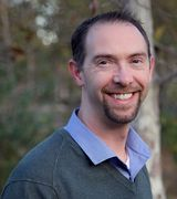 David Hender…, Real Estate Pro in Ontario, CA