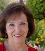 Profile picture for Christine Budd