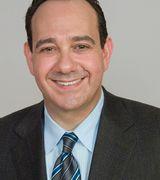 Steven Schnur, Real Estate Pro in Chicago, IL