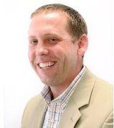 Brian  Harris, Agent in Folsom, PA