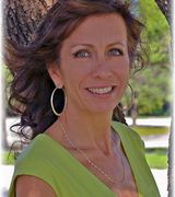 Mary Zuver, Real Estate Agent in Port Saint  Lucie, FL