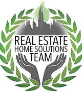 Real Estate…, Real Estate Pro in Jackson Heights, NY