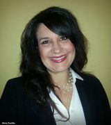 Olivia Williams, Agent in Louisville, KY