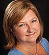 Betsy Arey, Real Estate Pro in Benton, AR