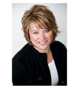 Cheri Morehouse, Agent in Grand Rapids, MI