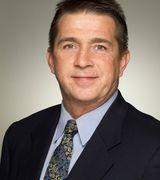 Bruce Cornia, Real Estate Agent in Phoenix, AZ