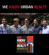 Will Daly &…, Real Estate Pro in Phoenix, AZ