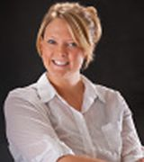 Katie Bast, Agent in Fitchburg, MA
