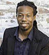 Raeshaun Brown, Real Estate Agent in