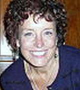 Terri Ranck, Real Estate Pro in Westerville, OH