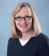 Sonja Lovas, Real Estate Agent in Newport, OR