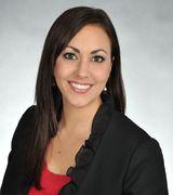 Shana Lauren, Agent in Lakewood Ranch, FL