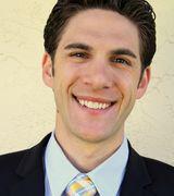 Profile picture for David D'Onofrio