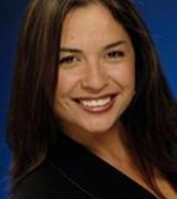 Denise Rensl…, Real Estate Pro in Weston, FL