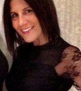 Cher Baylor, Real Estate Agent in Philadelphia, PA